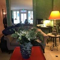 Photo prise au Hôtel du Danube par cristina t. le10/19/2018
