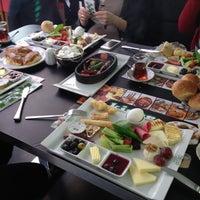 Foto diambil di Kiper Pastanesi oleh TC Hayriye Y. pada 4/24/2013