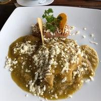 Foto tomada en Los Juaninos Hotel por Francisco P. el 9/14/2018