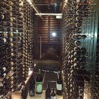 9/18/2012 tarihinde Kevin F.ziyaretçi tarafından III Forks Prime Steakhouse'de çekilen fotoğraf