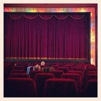 Photo prise au Duke of York's Picturehouse par Thibault L. le11/26/2012