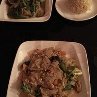 12/14/2016에 Betty W.님이 Siri Thai에서 찍은 사진