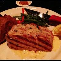 1/16/2013にSukebeがSaltwater Grillで撮った写真
