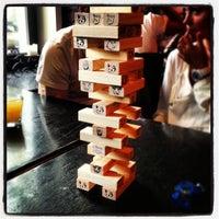 7/28/2013にMaruska S.がChina Town Caféで撮った写真