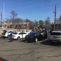 Photos at Mister Car Wash - Garden Hills - Atlanta, GA