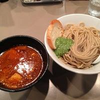Foto tomada en Tsukemen Gonokami Seisakujo por Wireworkes el 6/3/2013