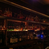 Photo prise au Bourbon par Justin G. le1/8/2013