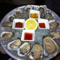 Photo prise au Flex Mussels par Princess Abigail B. le11/10/2012