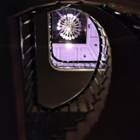 5/25/2013 tarihinde Paola C.ziyaretçi tarafından Fortuny Palace'de çekilen fotoğraf