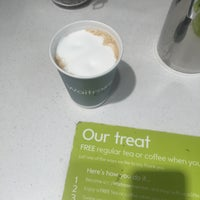 Waitrose Partners Guildford Surrey