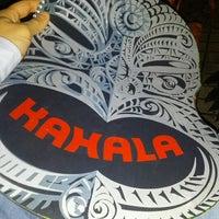Foto tomada en Kahala por Pau G. el 12/20/2012
