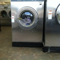 Coin Operated Laundry - Green Tree, PA