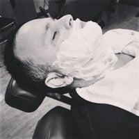 10/18/2014にdavid's h.がDavid's Hairstylingで撮った写真