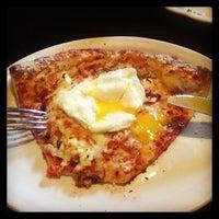 2/24/2013にQuinton G.がJoey's Pizzeriaで撮った写真
