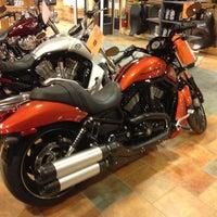 Brunswick Harley Davidson >> Brunswick Harley Davidson Troy Ny