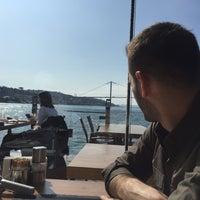 Foto diambil di İnci Bosphorus oleh Gülşah A. pada 3/6/2020
