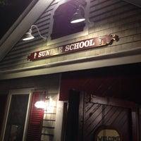 7/7/2013にMichelle H.がSundae Schoolで撮った写真