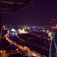 Foto tirada no(a) Sixty por Dmitry M. em 7/2/2013