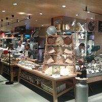 Das Foto wurde bei Carrefour Market von Giusy &. am 8/28/2014 aufgenommen