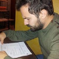 Foto tomada en Pizzosteria La Cambusa por Marco M. el 11/20/2013