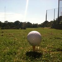 Photo prise au Candler Park Golf Course par Sean P. le10/4/2012