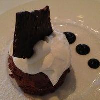 รูปภาพถ่ายที่ Aria Restaurant โดย Tatiana H. เมื่อ 6/13/2013