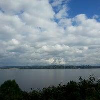 9/30/2014에 Ed O.님이 Lakeview Park에서 찍은 사진