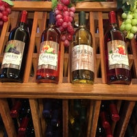 Apple Barn Winery - Winery in Pigeon Forge