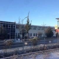 11/26/2013 tarihinde Mark B.ziyaretçi tarafından Netz-Aktiv AG / Bayern-online.de'de çekilen fotoğraf