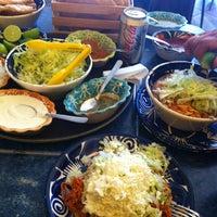 Pozole Zirahuen Restaurante Mexicano En Magdalena Contreras