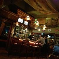 Foto tirada no(a) Downtown Joe's Brewery & Restaurant por Tom E. em 3/6/2013