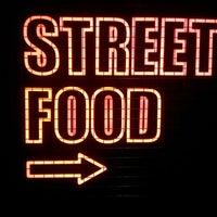 10/17/2012にJames B.がEast Streetで撮った写真