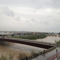 Photo prise au Sojo Ribera par Carmen S. le3/17/2013