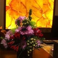 Harrah's Cherokee Casino Food Court - 3 tips from 178 visitors
