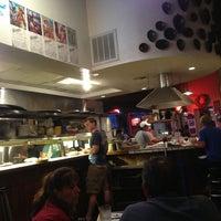 รูปภาพถ่ายที่ Guero's Taco Bar โดย Jenn B. เมื่อ 3/10/2013