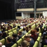 1/7/2013 tarihinde Anatoley M.ziyaretçi tarafından Молодёжный театр на Фонтанке'de çekilen fotoğraf
