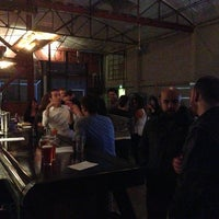 Photo prise au Folsom Street Foundry par Michelle W. le7/17/2013