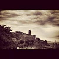 รูปภาพถ่ายที่ Montecatini Val di Cecina โดย Francesco A. เมื่อ 11/21/2012