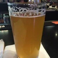 Foto diambil di Nevin's Brewing Company oleh Doug M. pada 7/2/2013