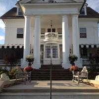 9/19/2012にRich M.がPeter Shields Inn & Restaurantで撮った写真