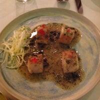 Foto tomada en Restaurante Central por Ana Maria C. el 5/16/2013