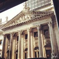 Foto tirada no(a) NYS Supreme Court, Appellate Division, 1st Dept por Dimitris S. em 7/21/2013