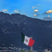Das Foto wurde bei Calzada 401 von Gusto Del B. am 9/8/2013 aufgenommen