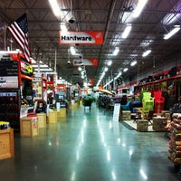 The Home Depot North Bechtle Square 1880 Bechtle Ave