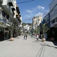 Foto scattata a Repartição da Cassio S. il 10/10/2012