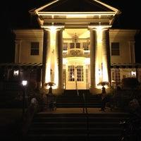 8/19/2013 tarihinde Deidre O.ziyaretçi tarafından Peter Shields Inn & Restaurant'de çekilen fotoğraf