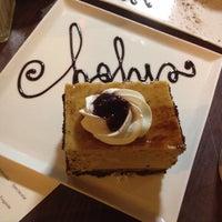 Photo prise au Heaven Sent Desserts par GK le5/13/2012