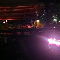 Foto diambil di Decky Bar oleh Anny E. pada 4/20/2013