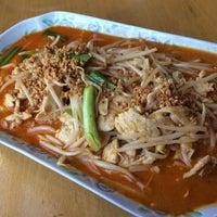Foto tirada no(a) Tuptim Thai Cuisine por Watty W. em 12/8/2018