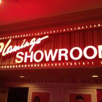 3/17/2013에 Rob M.님이 Flamingo Showroom에서 찍은 사진